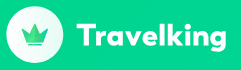 logo Travelking